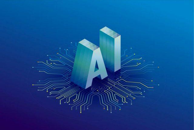 AI: le linee guida del Consiglio Europeo
